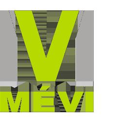 Construction – Rénovation Montréal – Rive-Sud