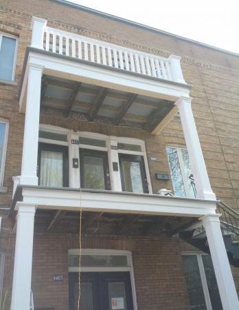 balcon-5